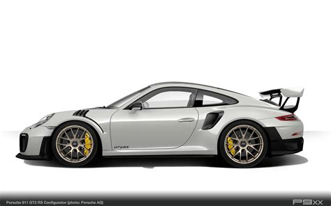 Porsche 911 Gt2 Wheel Eu by 911 Gt2 Rs Most Powerful 911 Of All Time P9xx