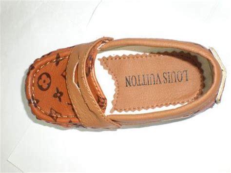 louis vuitton baby shoes louis vuitton lv baby shoes infant shoes manufacturer