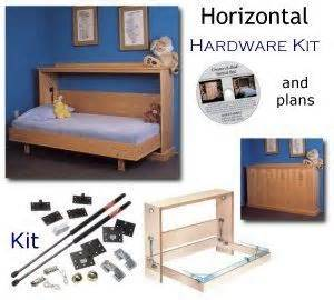 Murphy Bed Kit Craigslist Best 25 Murphy Bed Kits Ideas On Diy Murphy