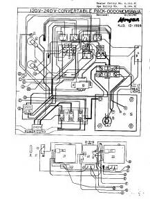 Bathtub Heater Portable Spring Jetsetter Plumbing Diagram Images