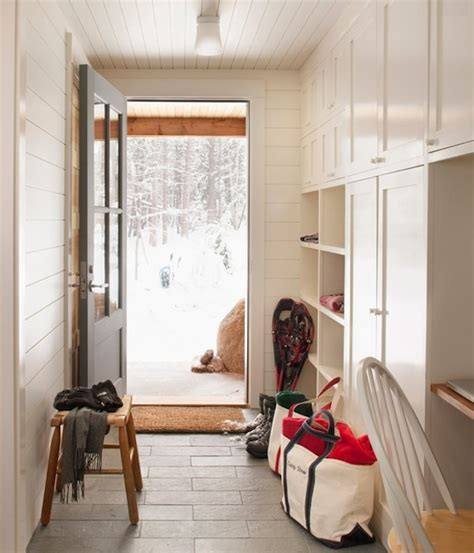 mudroom closet organization ideas winter closet organization ideas for the family