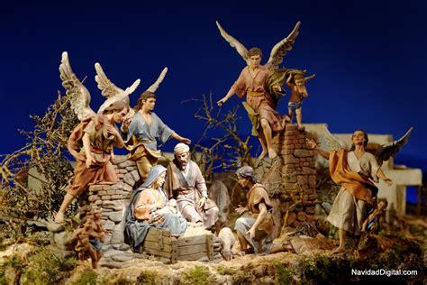imagenes de feliz navidad nacimiento nacimiento diurno el blog de navidad digital