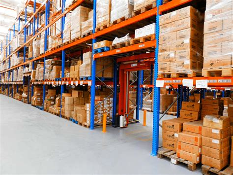 warehouse rack com conventional pallet racking pallet racking and metal shelving atox storage systems
