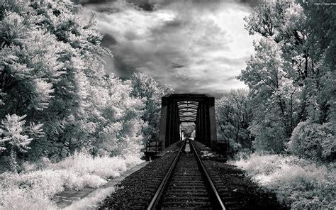 wallpaper black white photography schwarz wei 223 full hd wallpaper and hintergrund 1920x1200