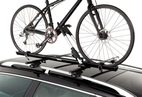 Yakima Or Thule Bike Rack by Thule Vs Yakima Spare Tire Bike Rack