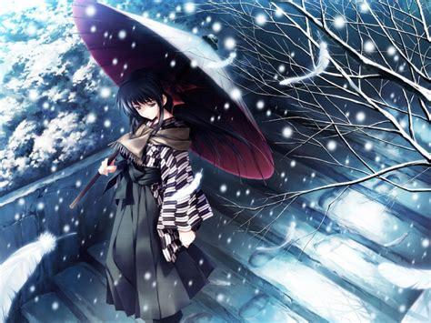 wallpaper bergerak pc anime 1024x768 anime desktop pc and mac wallpaper
