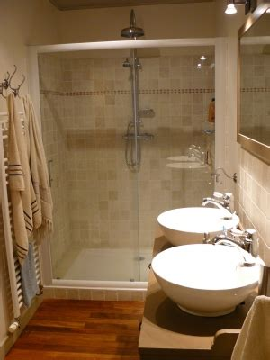 Attrayant Meubles Bas Salle De Bain #2: mobilier-maison-meuble-salle-de-bain-fait-soi-meme-6.jpg