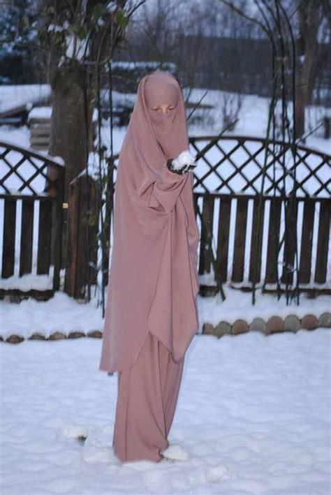 promo jilbab segiempat denim snow 67 best overhead abaya images on niqab