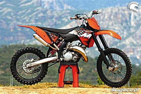 Ktm Sx 800 Ktm Ktm Sx 125 Moto Zombdrive