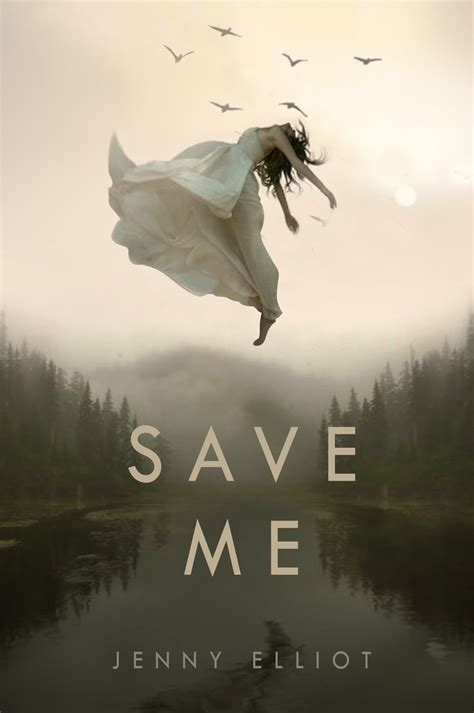 Save Me by Like Rich S Floating Cover Best For Save Me Cast