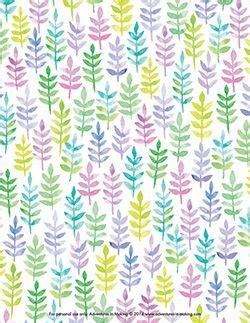 free printable wrapping paper pinterest free printable wrapping paper printables pinterest
