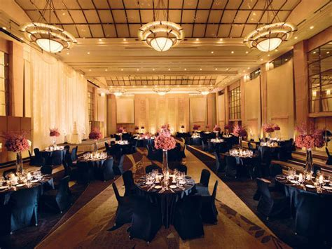 Best wedding venues in Kuala Lumpur
