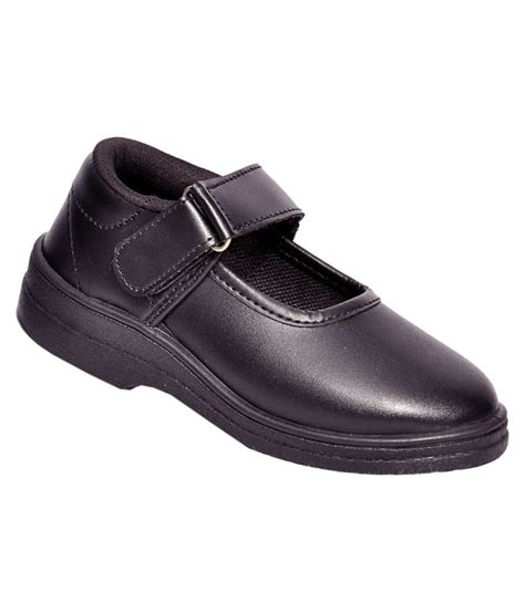 velcro school shoes lakhani black velcro school shoes price in india buy