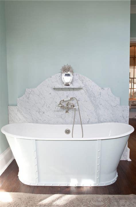 benjamin moore palladian blue bathroom interior design ideas paint color home bunch interior