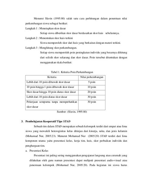 contoh proposal usulan penelitian tindakan kelas contoh proposal usulan penelitian tindakan kelas