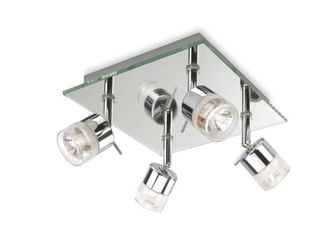 lights suitable for bathrooms ceiling lights suitable for bathrooms budget bathroom