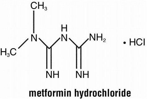 actoplus met tablets takeda drug reference encyclopedia