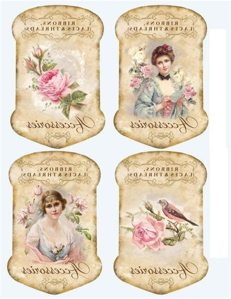 Decoupage Photo Transfer - 1000 images about transfer shabby chic on
