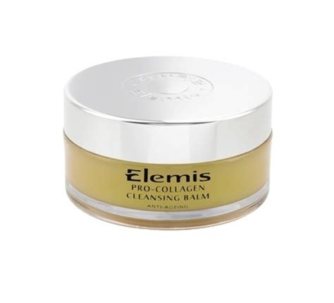 Elemis Detox Tablets Australia by By Numbers Top 3 Cleansing Balms Bellabox Australia
