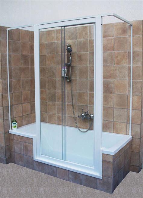 badewanne als dusche nutzen sicher und barrierefrei im eigenen bad auto verkehr
