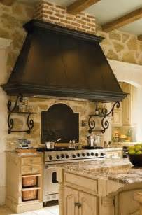 kitchen stove hoods design best 25 kitchen vent hood ideas on pinterest stove vent hood stove vent and hoods