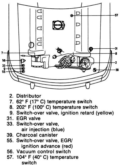 wiper motor wiring diagram for 1995 windstar wiper get
