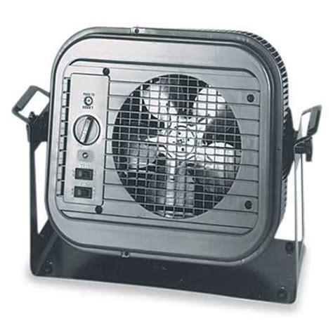 5000 Watt Garage Heater by Best Buy Dayton 4e169 5000 Watt Electric Garage Heater