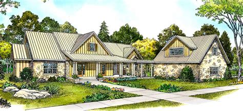 House Plans With Rental Suites by In Suite Or Rental Income 46020hc Architectural