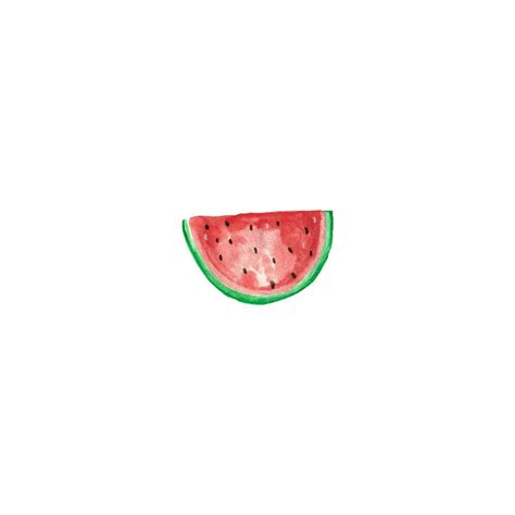imagenes minimalistas tumblr mejores 58 im 225 genes de miniature drawings dibujos