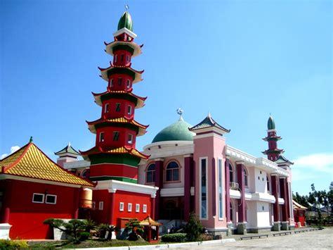 Filsafat Kebudayaan Islam akulturasi budaya di tanah sriwijaya dalam perspektif