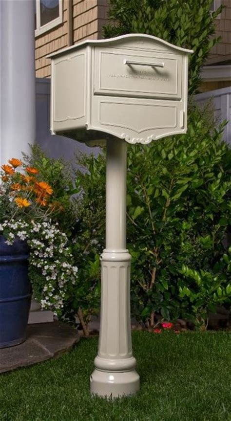 the geneva mediterranean mailboxes los angeles by