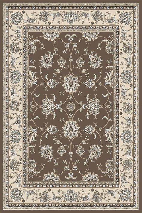 rugs usa international shipping radici usa area rugs pisa rugs 1780 brown pisa rugs by radici usa radici usa area rugs