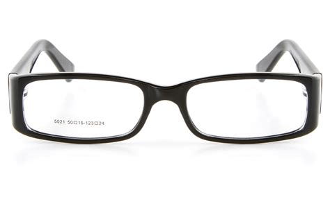propionate optical glasses