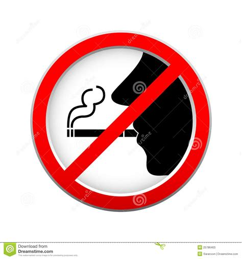 no smoking signs melbourne smoking and drinking stock image male models picture