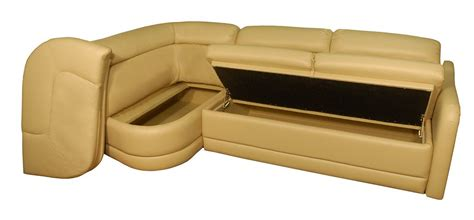 boat sofas glastop marine furniture custom yacht boat