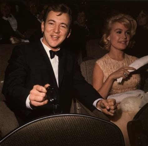 bobby darin and sandra dee 1000 images about sd bd on pinterest sandra dee jazz