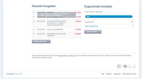deutsche bank onlinebank mastercard travel ohne auslandseinsatzentgelt