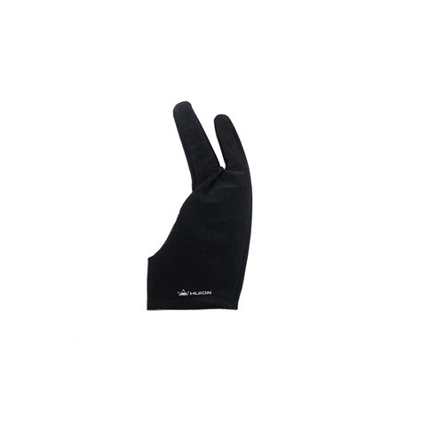 Huion Gloves By Huion Store huion glove for graphics monitors tablet tablet