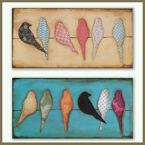 ideas  vintage fabrics  pinterest