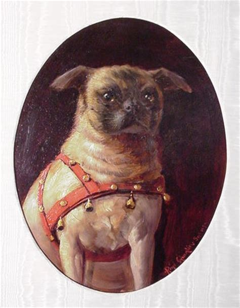 the history of pugs discussion the history of pugs