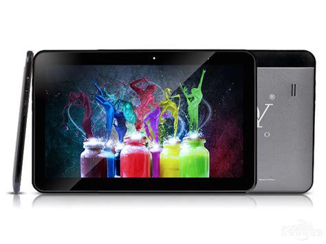 Tablet Samsung Yang Paling Bagus voyo a15 tablet paling powerful di dunia harga rp 2 jutaan