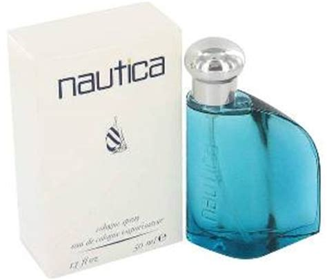 light clean smelling mens cologne what are the best smelling colognes for in 2014 top