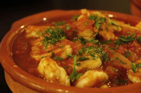 cucina seppie ricetta seppie in umido ricette di buttalapasta