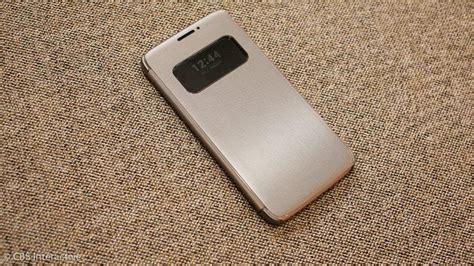 Harga Lg Rolling Bot harga spesifikasi dan tanggal rilis lg g5 smartphone