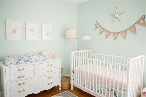 baby boys nursery grape telling a story with vintage decor project nursery