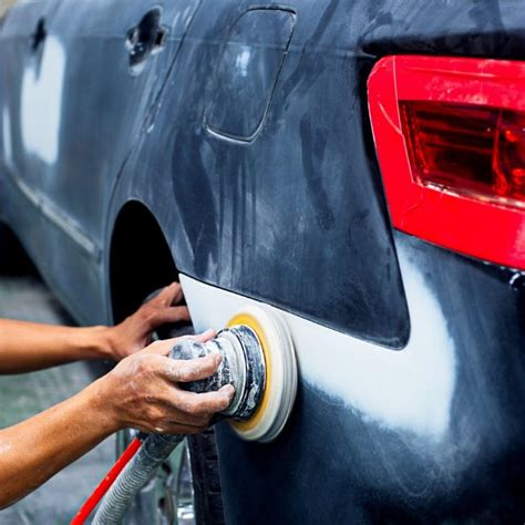 spray painter wages career path for auto technicians can be rewarding