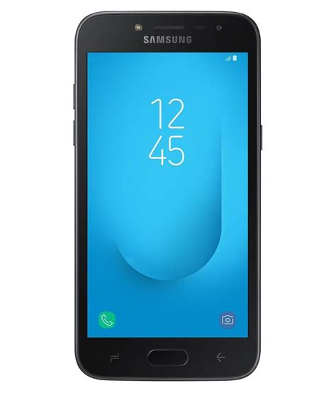 h samsung j2 samsung galaxy j2 2018 16gb 2gb ram mobile phones at low prices snapdeal india