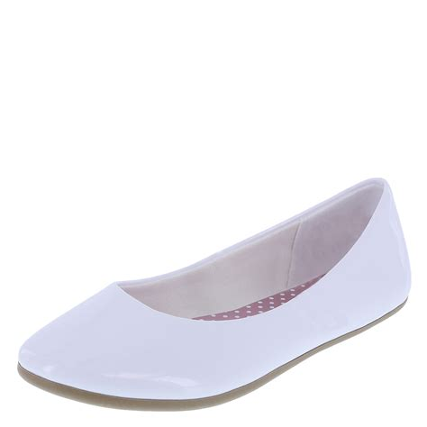 payless shoes flats chelsea ballet flat smartfit payless shoes