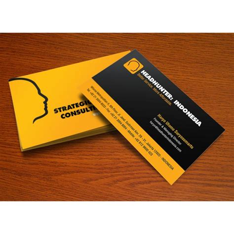 1000 images about business card caroleandellie 1000 images about business card caroleandellie