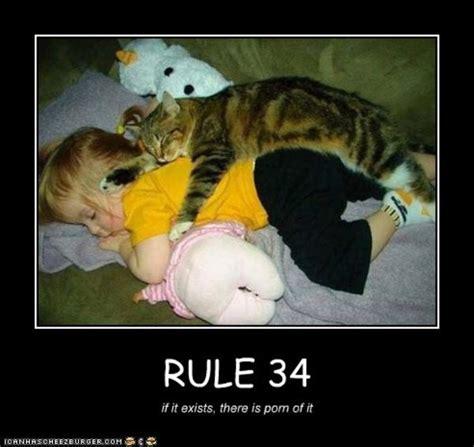 in rule 34 rule 34 rule 34 your meme